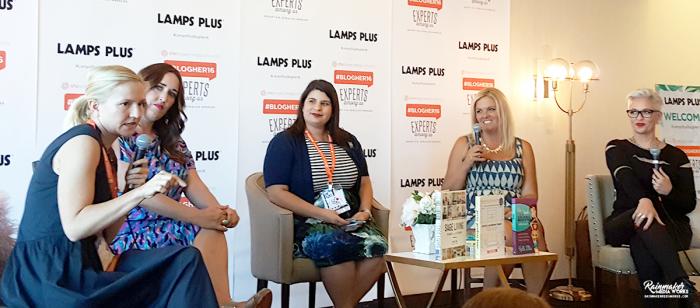 BlogHer-lamps-Plus-expert-Panel