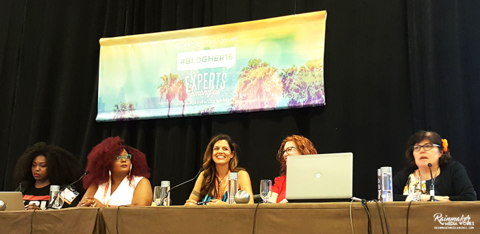 Diversify-Your-Compensation-Streams-session-at-BlogHer