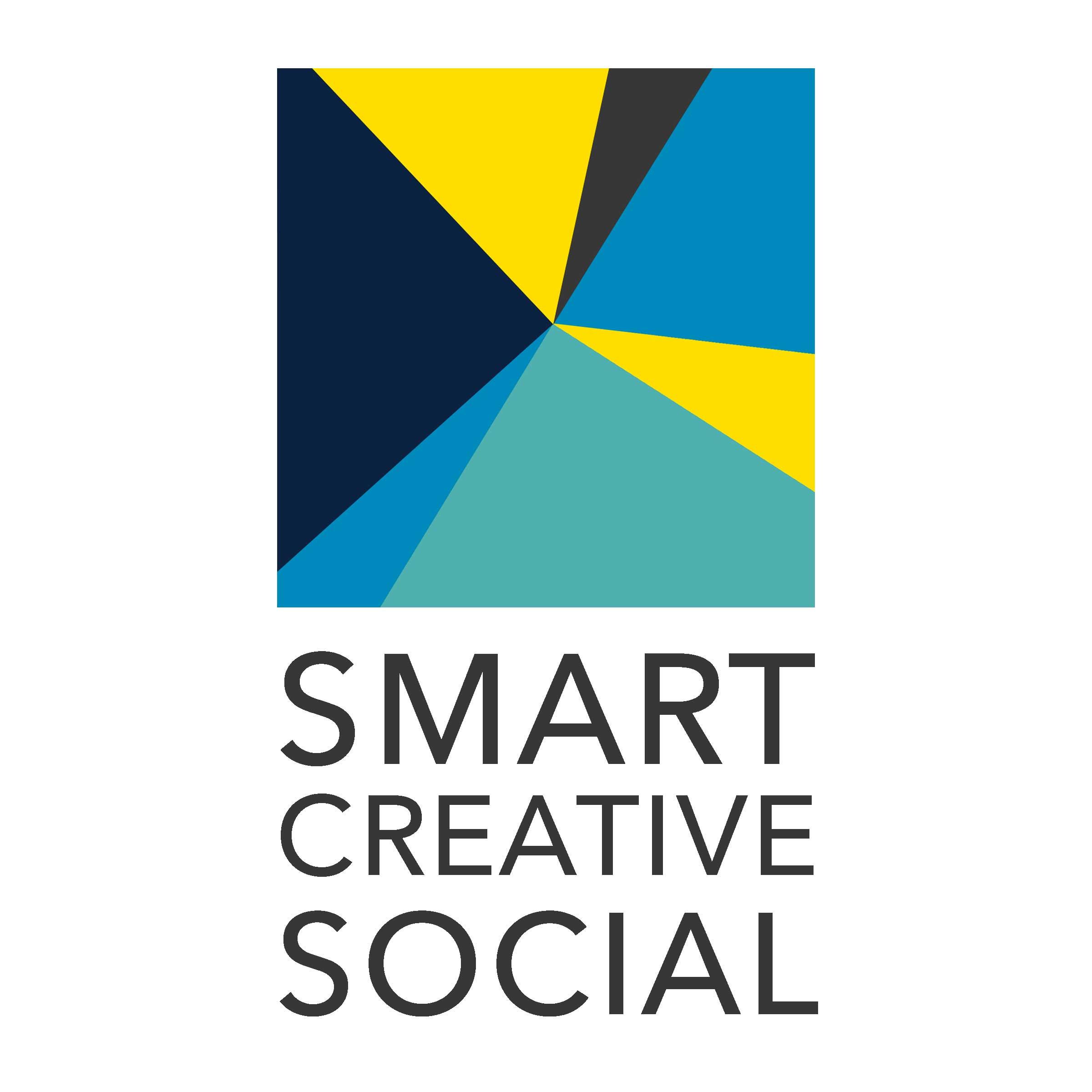 Smart Creative Social