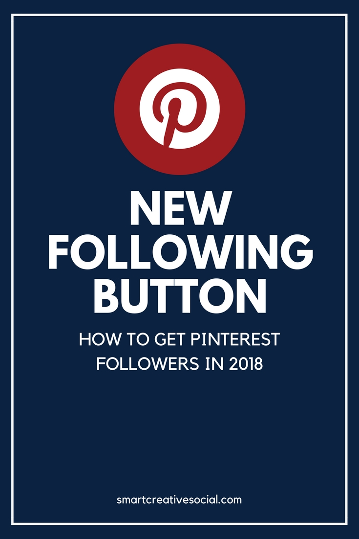 Long Pin Image for How to use the Pinterest Following Feed